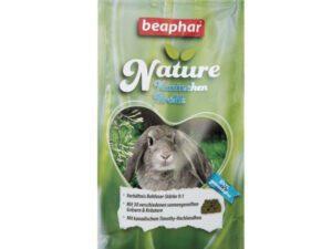 beaphar Nature Kaninchenpellets