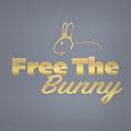 Free the bunny
